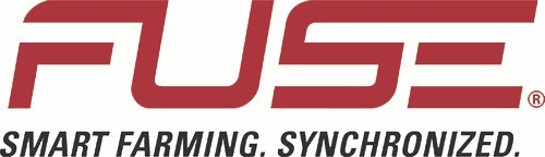 fuse smart farming synchronized to valtra technologies